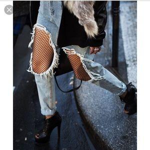 Black Leggings Bundle